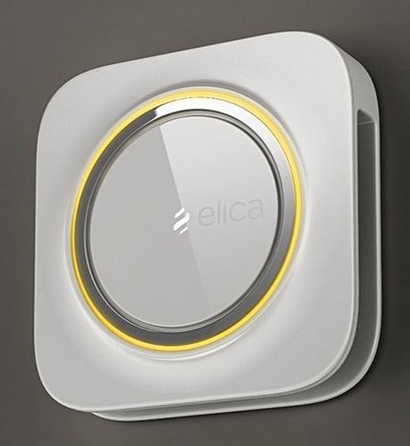 elica-snap-air-balancer-white.jpg