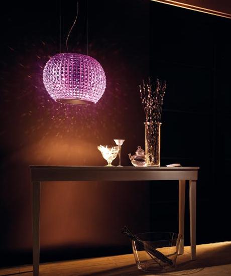 elica-starlight-lamp.jpg