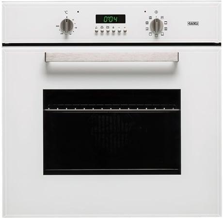 elleci-built-in-oven-modern.jpg