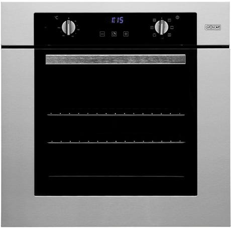 elleci-built-in-oven-new-modern.jpg