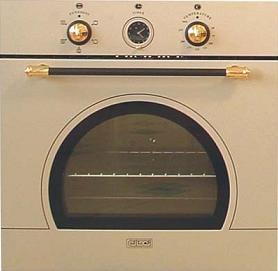 elleci-rustico-oven.jpg
