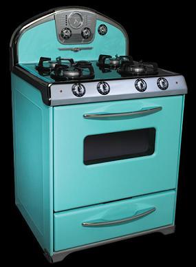 elmira-northstar-stove.jpg