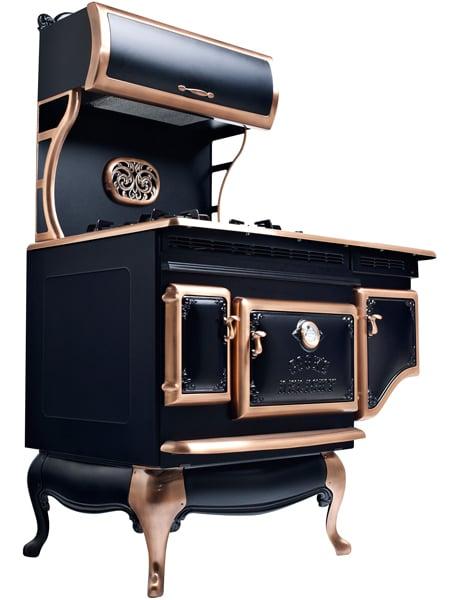 elmira-stove-works-antique-range-cooker.jpg