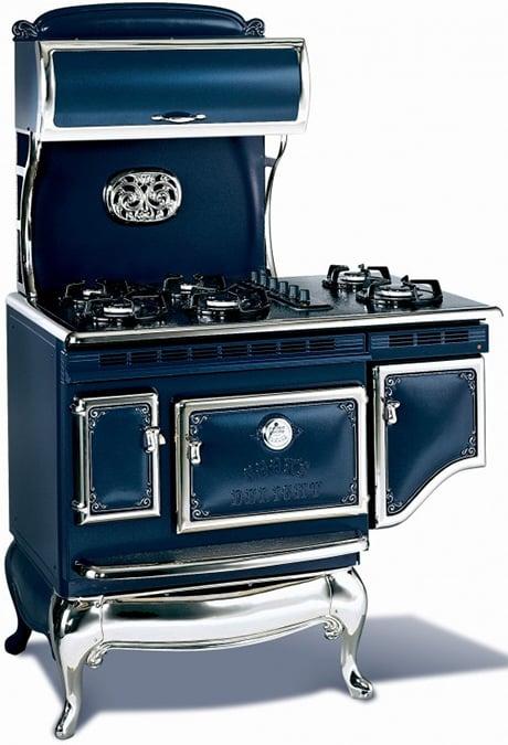 elmira-stove-works-antique-range.jpg