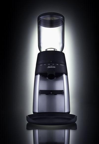 em0450-sunbeam-conical-burr-coffee-grinder.jpg