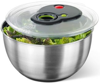 emsa-turboline-salad-spinner