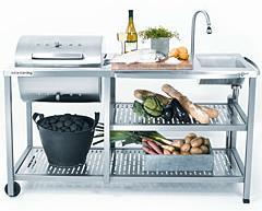 encompassco-exclusive-barbeque-contemporary-grill.jpg