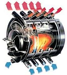 energetec-internal-works.jpg