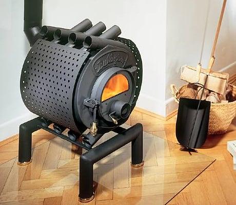 energetec-oven-black.jpg