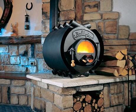 energetec-oven-flame.jpg