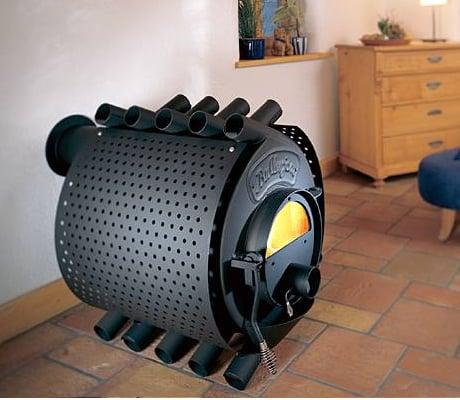 energetec-oven.jpg