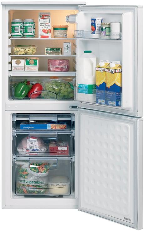 energy-efficient-small-refrigerator-lec-50cm-combi-t5039w.jpg