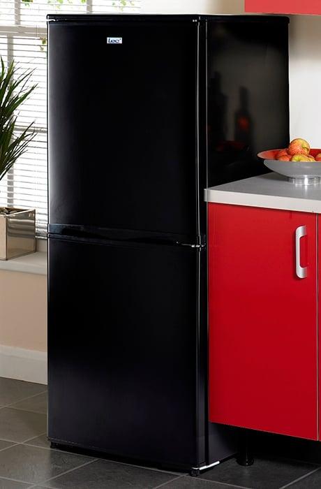 energy-efficient-small-refrigerators-lec-50cm-combi-t5039w.jpg