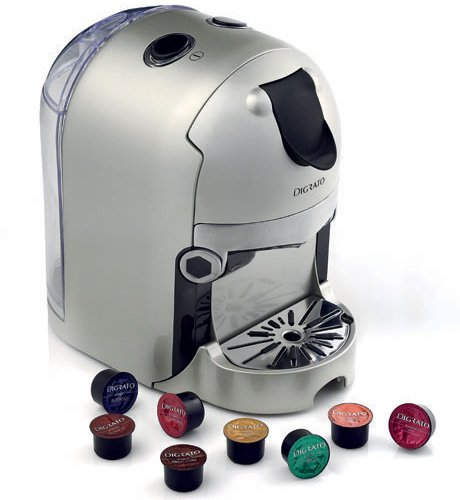 english-court-coffe-machine-digrato-silver.jpg