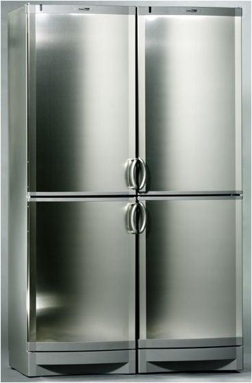equator-refrigerator-conserv-refrigerator.jpg