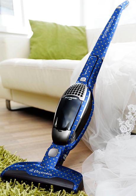 ergorapido-swedish-royal-wedding-design.jpg