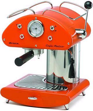 espressione-espresso-machine.JPG