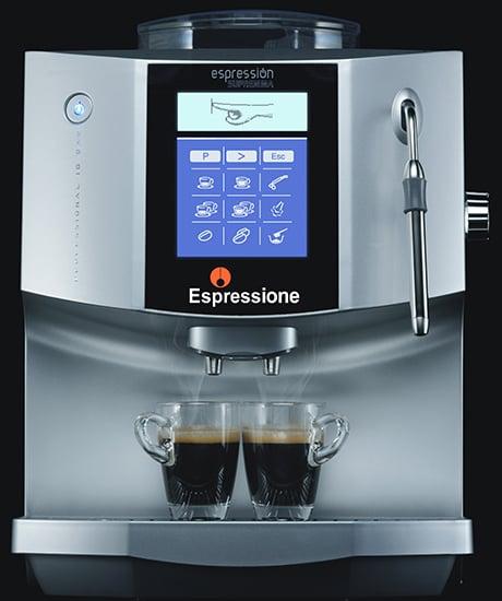 espressione-supremma-super-automatic-coffee-machine.jpg