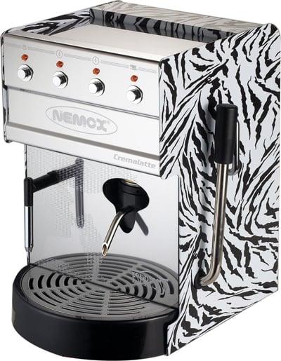 espresso-cremalatte-zebrata-nemox.jpg