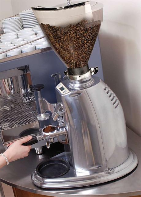 espresso-grinder-elektra-nino-1.jpg