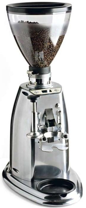 espresso-grinder-elektra-nino