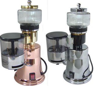 espresso-grinders-elektra