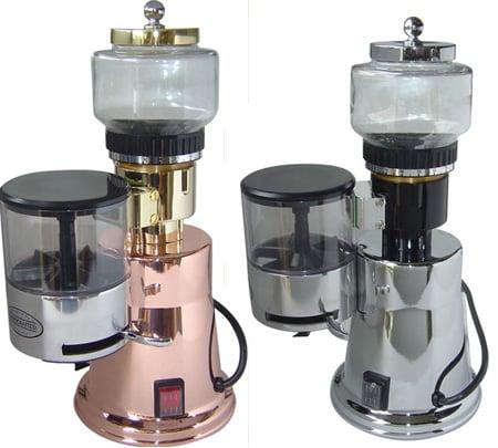espresso-grinders-elektra.jpg