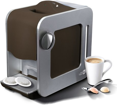 espresso-machine-casino.jpg