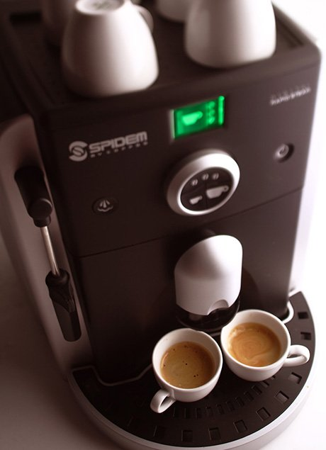 espresso-machine-spidem-my-coffee.JPG
