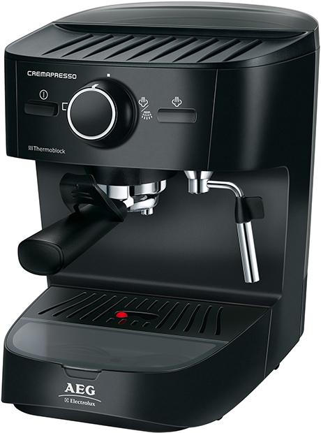 Nice Espresso Machines Cremapresso Ea 250