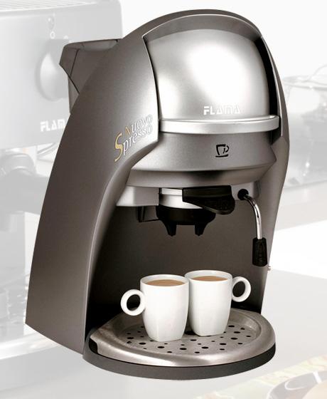 espresso-maker-flama-nuovo-spresso-1274fl.jpg