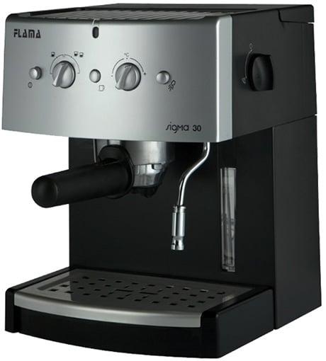 espresso-maker-flama-sigma-30-coffee-maker.jpg