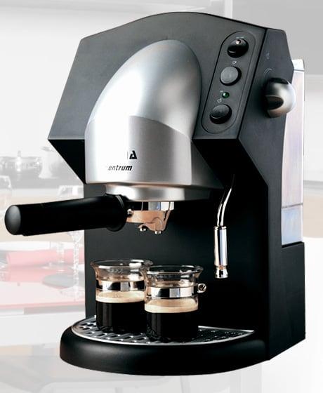 espresso-maker-flama-zentrum-1250-fl.jpg