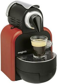 espresso-maker-magimix-essenza-m100.jpg