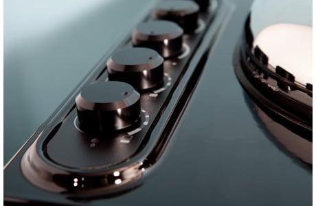 esse-el-13amp-electric-cast-iron-range-cooker-dials.jpg