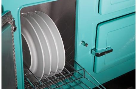 esse-el-13amp-electric-cast-iron-range-cooker-plate-warmer.jpg