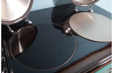 esse-el-13amp-electric-cast-iron-range-cooker-top.jpg