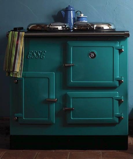 esse-el-13amp-electric-cast-iron-range-cooker.jpg