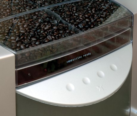 essence-bean-detail.jpg