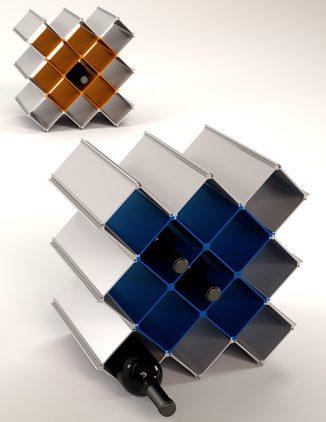 esthys-modular-wine-rack