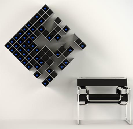 esthys-modular-wine-rack-nucleus.jpg