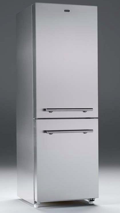 euro-style-refrigerator-ilve-slim-refrigerator.jpg