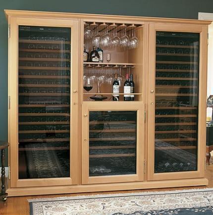 eurocave-performance-283-triple-elite-wine-cellar.JPG