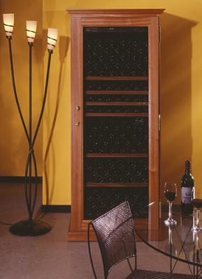 eurocave-wine-cellar.jpg