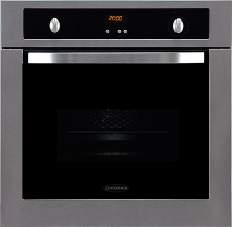 euromaid-built-in-oven-psms9.jpg