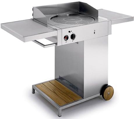 european-grill-by-teakparkline-designer-grill.jpg