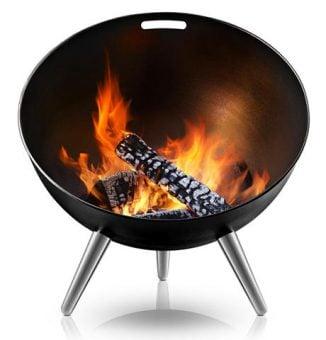 eva-solo-fireglobe-fireplace