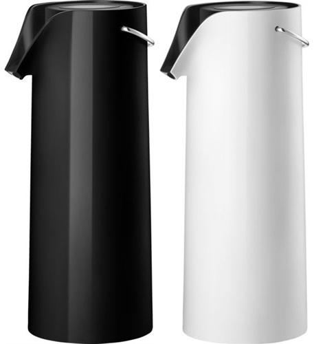 eva-solo-pump-vacuum-jug.jpg