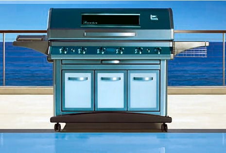 evedure-classic-stirling-barbecue-grill.jpg