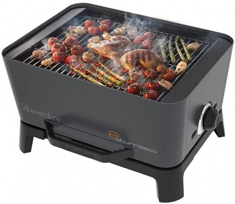 everdure-e-churrasco-barbecue-grill-food.jpg